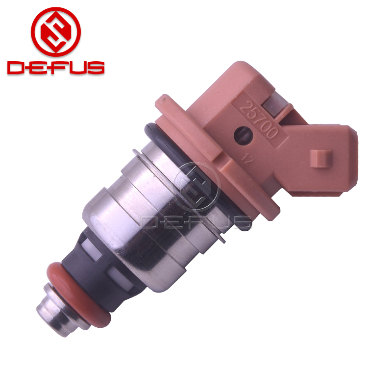 DEFUS cheap price auto part <strong>fuel</strong> <strong>injector</strong> nozzle 35310-37200 35310-25700