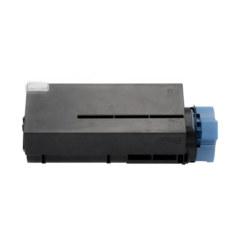 Hot sale Compatible Toner Cartridge OKI B431With 10K High Page Yield
