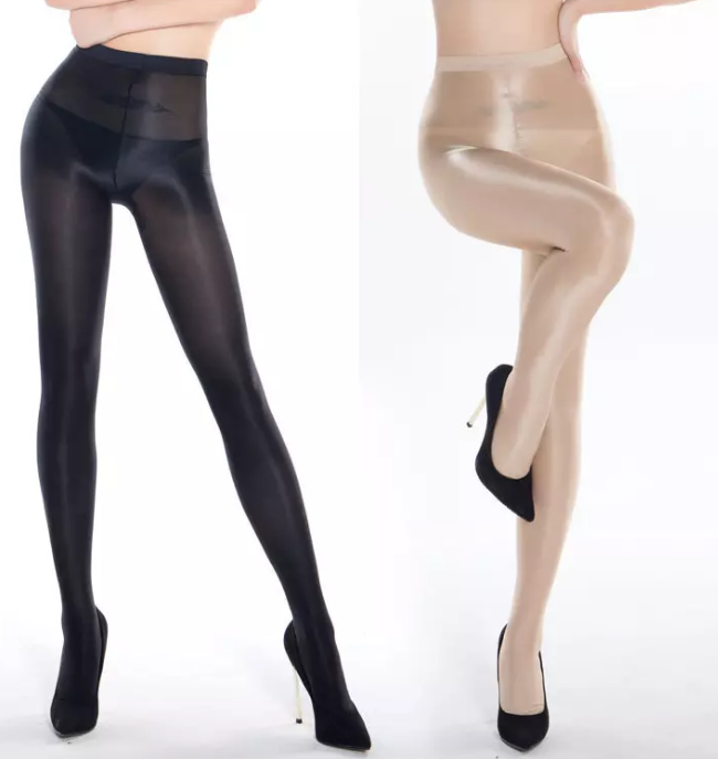 Wholesale Cheaper Top Thigh High Ladies Women Girls Medias Silk Sexy Pantyhose/Tights Sexy Lace Stockings