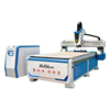 /product-detail/suda-g9-1325-atc-wood-cnc-router-price-with-4pcs-or-8pcs-auto-tool-changers-62320159241.html