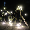 christmas decoration Party ornaments Wedding indoor led strip light