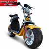 /product-detail/2020-new-promotional-various-2000w-citycoco-newest-design-18-9-5-inch-halei-durable-big-wheel-electric-scooter-62144604236.html