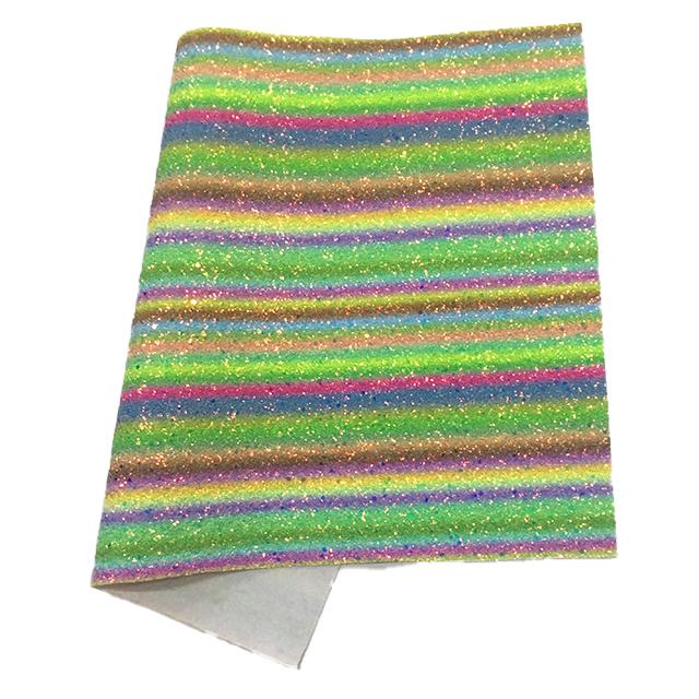 curtain fabric,1 Yard