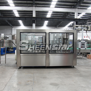 Mineral Water Filling Machine Line With Workshop Layout Diagram Buy Drinking Water Filling Machine Automatic Drinking Water Bottling Filling Machine Mineral Water Bottle Filling Machine Product On Alibaba Com