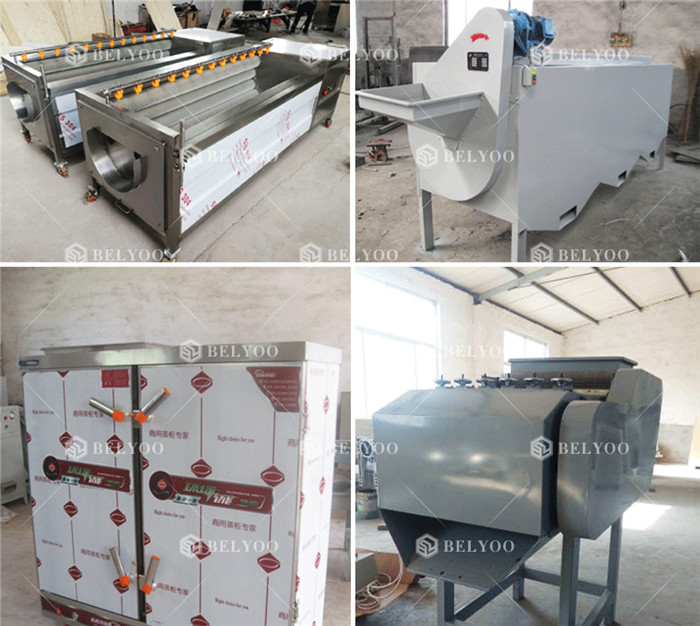 cashew cracker shelling machine india raw cashew nut automatic cashew processing machine