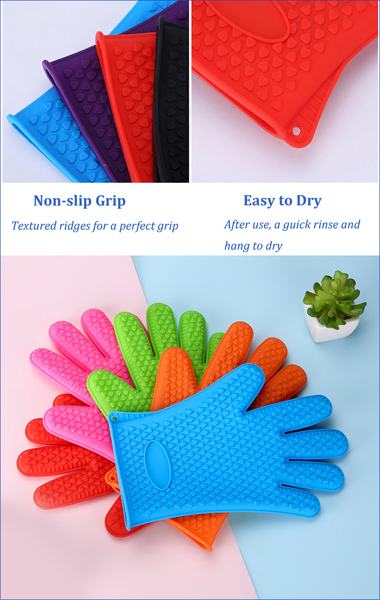 Silicone Oven Gloves With Fingers.jpg
