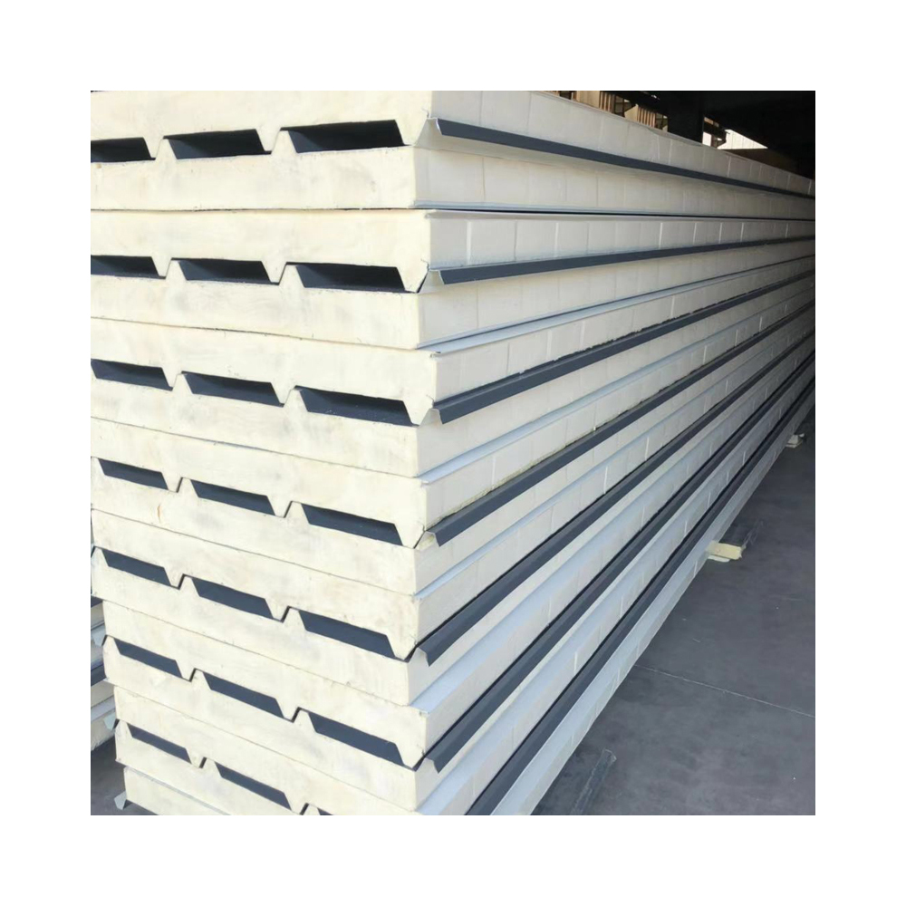 Sandwich panel kleber kaufen eps sandwich panel zement hermo isolierung eps sandwich