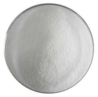Hohe Qualität Coluracetam, nootropika/Noopept/Alpha GPC pulver/Phenibut/Pramiracetam/Oxiracetam/Piracetam