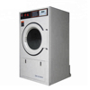 15kg 25kg 35kg 50kg laundry shop prefer steam tumble dryer from China