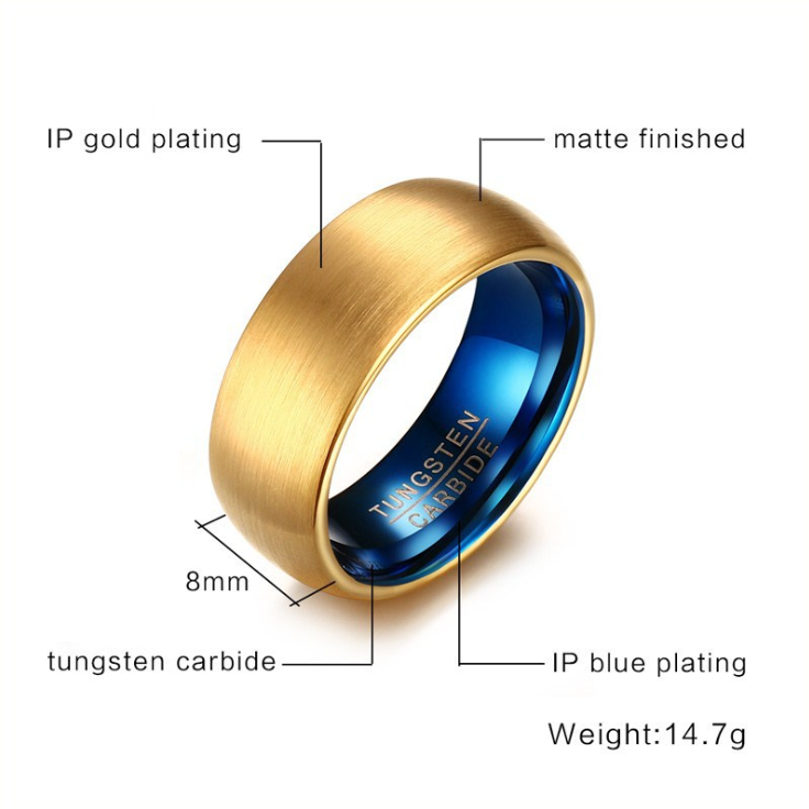 Tungsten Rings 2.png