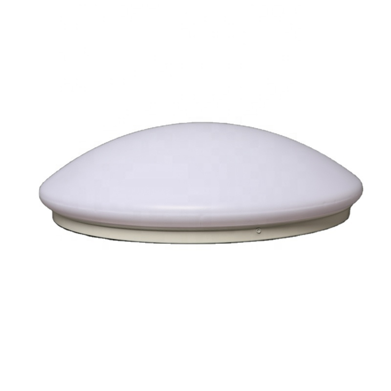 Led lighting lamp ceiling 12w round modern angle India  flush mount spot ceiling light