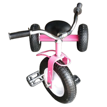 <span class=keywords><strong>ÇOCUK</strong></span>LAR METAL <span class=keywords><strong>ÜÇ</strong></span> <span class=keywords><strong>TEKERLEKLI</strong></span> <span class=keywords><strong>BISIKLET</strong></span> ile TRICYCLE