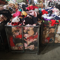 Used clothes bales from Australia high quality used clothing and shoes