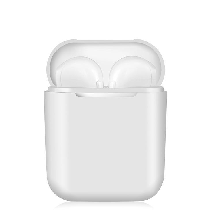 In-Ear Stereo Blue tooth Earbuds True Wireless Earphone MIDI-i9s OEM - idealBuds Earphone | idealBuds.net
