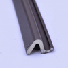 /product-detail/pu-foam-replacement-door-seal-weather-strip-62235825664.html