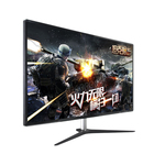 Monitor Hot Sale 24 Inch HD Gaming Monitor 144Hz 1ms High Speed Gaming Monitor