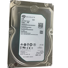 Nuovo hard disk drive ST6000NM0084 ENT Recertified enterprise drive 6tb 7.2K 3.5 6G 4Kn hdd SATA