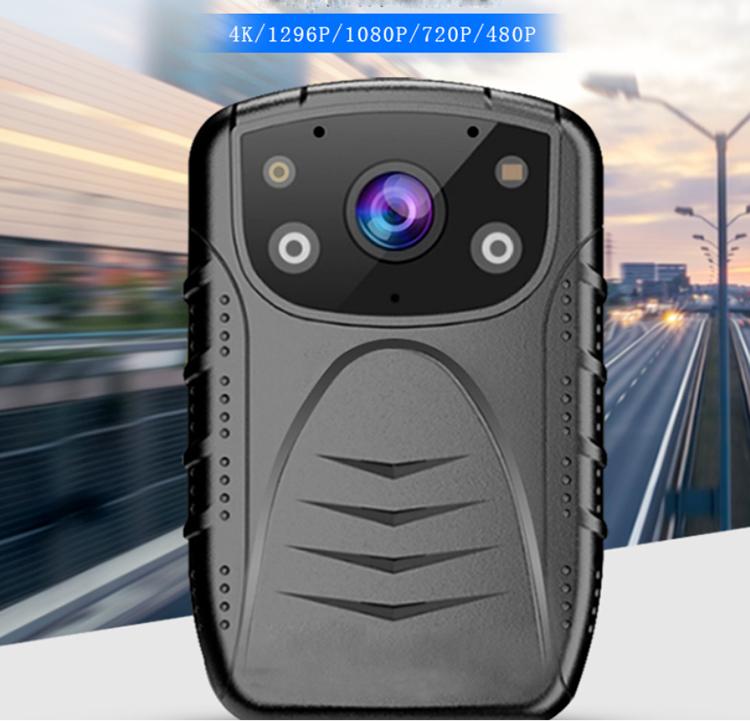 body-cam2.jpg