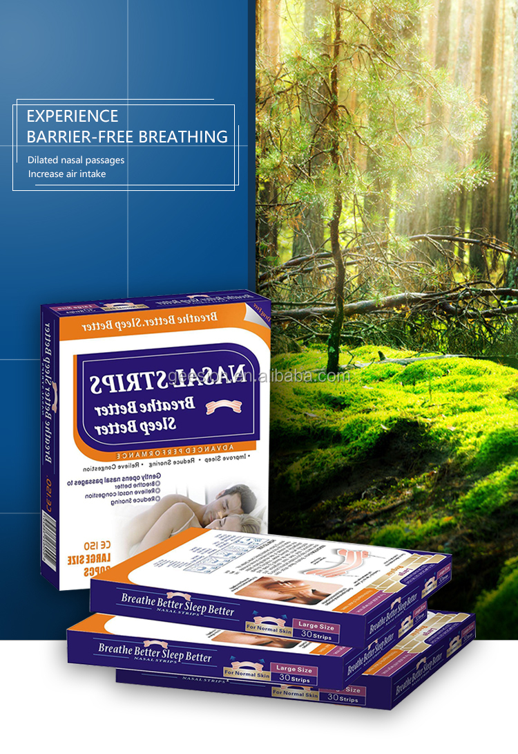 air sleep farmacia