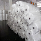Factory Filter Material Ethylene Propylene Reusable Face 100% Textile Cotton Fabric