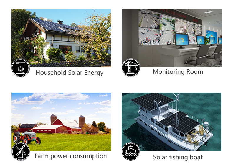 onboard best solar inverters personalized for car-8