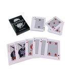 Custom Playing Poker Cards