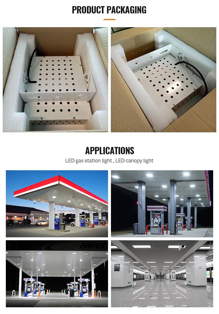 led-gas-station-light_05.jpg