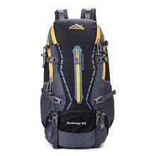 Hiking Outdoor Camping Backpacking Hiking Ransel dengan Pelat Baja Hiking Ransel Carrier untuk <span class=keywords><strong>Anjing</strong></span>