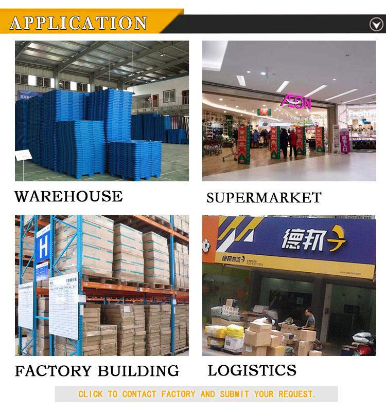 container forklift price 200kg 1000kg 1500kg full electric stacker