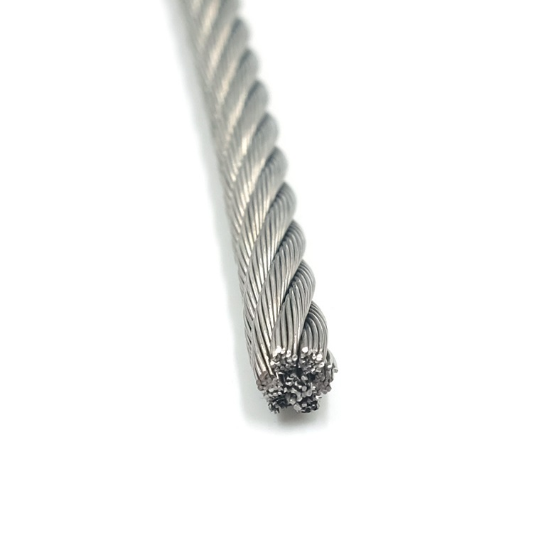 wire rope (8)
