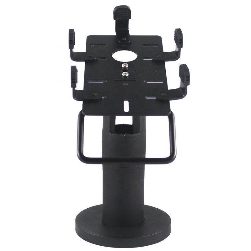 New Arrival Adjustable POS <strong>Stand</strong> for Handheld POS