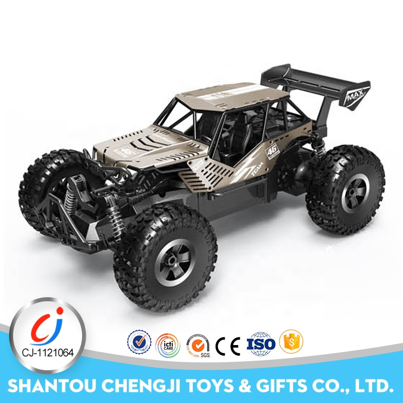 2 4ghz 1 14 Scale Speed King Racing Drift Cyclone Rc Car Buy Cyclone Rc Car 2 4ghz Cyclone Rc Car 1 14 Cyclone Rc Car Product On Alibaba Com