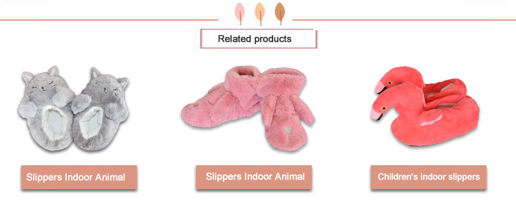 Wuxi indoor floor socks  home soft bottom high quality fabric