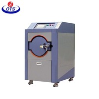 HAST Unsaturated High Pressure Accelerated Aging Tester