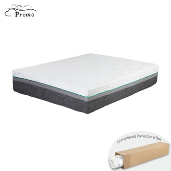 5 star hotel removable hybrid pocket spring mattress with high density memory foam mattress