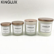 Kingstone milchglas <span class=keywords><strong>kerze</strong></span> glas <span class=keywords><strong>mit</strong></span> <span class=keywords><strong>deckel</strong></span>