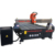 Big discount cheap 1325 3.2kw inner rotary shaft engraving machine, 1300mm*2500mm CNC cutting router