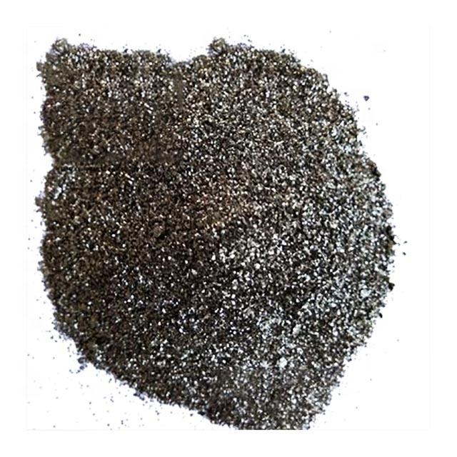 High Purity 99.9% 50/80/100/200/300/325/500/1000/3500 Mesh Flake Graphite <strong>Powder</strong> Factory Price