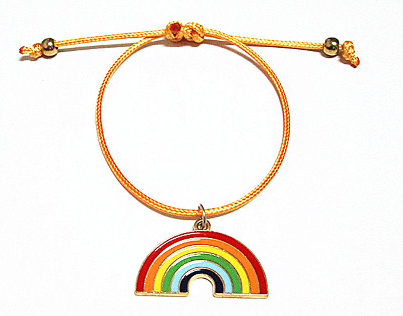 rencontre bi gay jewelry à Bordeaux