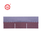 Construction material corrugated steel roofing sheet asphalt roof tile material price