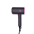 2019 Newest Hair Dryer Blow Dryer with Private Label