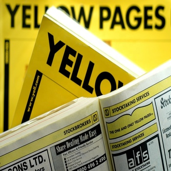 Yellow Pages/ Telephone Directories Waste Paper - Buy Yellow Pages Waste  Paper Waste Paper Scrap Waste Paper Yellow Pages Used Yellow Pages,Yellow  Pages Directory Waste Paper Scrap Waste Yellow Pages Waste Paper