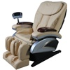 /product-detail/comtek-shiatsu-massage-equipment-automatic-classic-massage-chair-rk2106c-62262384190.html