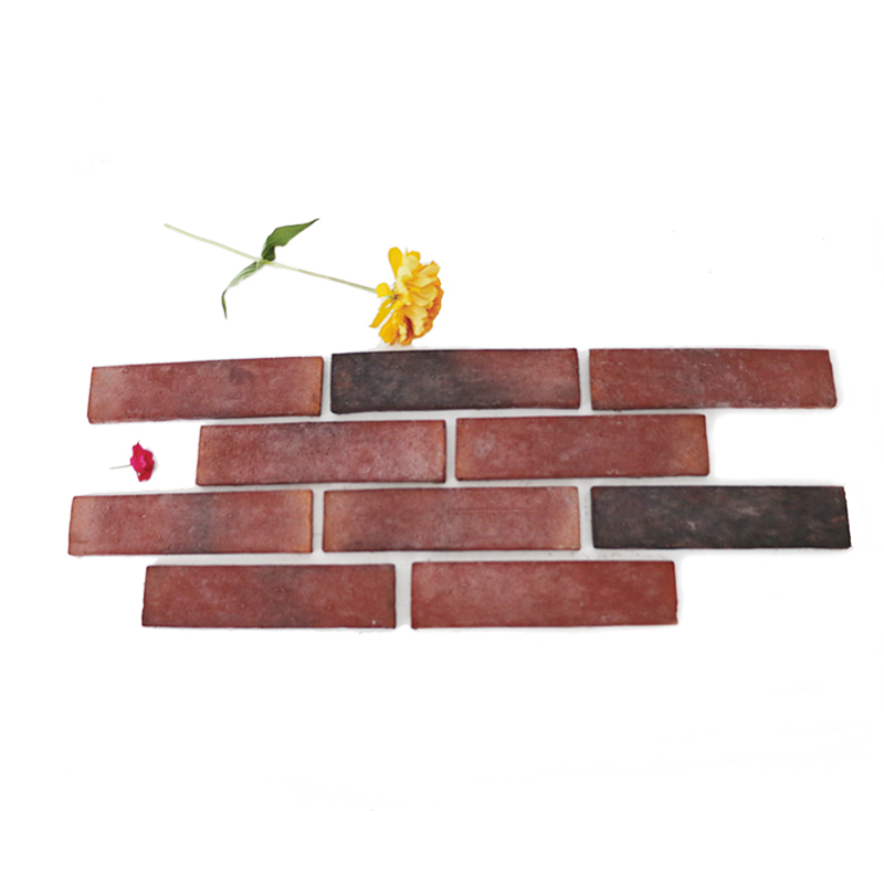 wall tiles cement culture stone faux brick