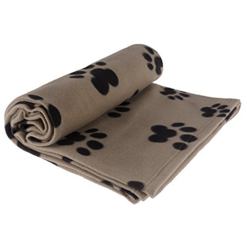 Pet Blanket Sleeping <strong>Beds</strong> Cover Mat For Small Medium Dogs Cats