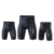 2019 4D Padded Comfortable  Design Hot Sale Mens Cycling Pants Mountain Bike Shorts