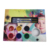 Make Up DIY Face Paint Stick Marker Water-based Germany Flag Face Paint Christmas Gift Painting