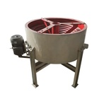 China manufacturer gold extraction equipment mini gold centrifugal concentrator