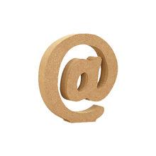 1 шт. золотые деревянные буквы Английский алфавит слово персонализированное Имя Дизайн Искусство ремесло свободно стоящее сердце форма Сва...(Китай)