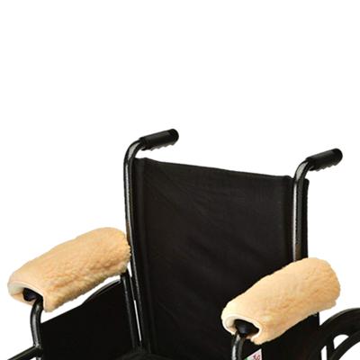 copertina per sedia a rotelle all'ingrosso Acquista online i